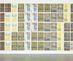 6_gordonmattaclark_walls_paper_800x490_