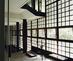 Maison_de_verre_interior