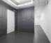 Gaylen_gerber_2013_installation_view_at_wallspace_new_york