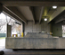 Uchicago_concretetraffic-siting-mockup_760