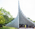 1_bjarke_ingels_the_serpentine_pavilion_2016_london_iwan_baan