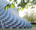 2_bjarke_ingels_the_serpentine_pavilion_2016_london_iwan_baan