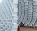 3_bjarke_ingels_the_serpentine_pavilion_2016_london_iwan_baan