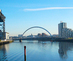 River-clyde-banner-for-gf-project-page_crop