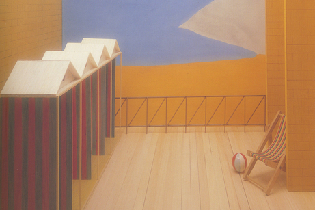 Gf_scene_of_little_scientific_theater_aldo_rossi_cropped