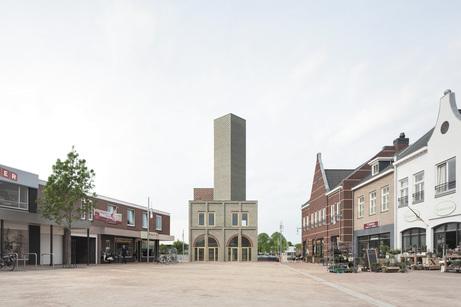 Monadnock---stijn-bollaert---marketsquare