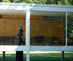 Rob_mazurek_and_the_farnsworth_house_3