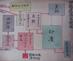 Aokigiradelli_aoki_girardelli_5_genealogy_islamic_architecture_by_ito_chuta_760