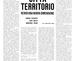 Atak_atak_tafuri-la_citta_territorio0_760