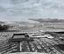 Frankowski_garcia_garcia_frankowski_battle-of-the-megastructures-1956_wai_760