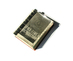 Geiser_02_geiser_giedion_sta_manuscript_760