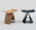 Lambert_soriyanagi-butterflystool-1956-manuftendocoltd-tokyo_760