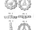 Lambert_us_patent_274086_page_2_760