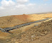 Malkani_rajani_rajani_malkani_road_construction_gadap_760