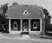 Mansfield_gatehouse_760
