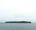 Mansfield_mackworth_island_760