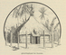 Osayimwese_chiefs_house_of_the_tupende_in_the_congo_760