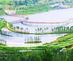 O_shea4_turenscape_liupanshui_wetland_park_760