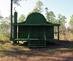 Sims_002-sims-green-mosque_760