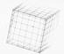 F06_cambridge-cube