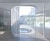3_61_glass_pavilion_toledo_museum_photo_by_iwan_baan_002_