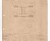 2_hochhaeusl_kindergarten_bulgarien_1946_small