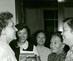 3_hochhaeusl_lihotzky_in_beijing_1956_small