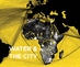 Adeyemilettieri_waterthecity_cover