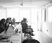 Banal_2016_bogota_veronica_lehner_workshop