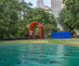 Madisonsquarepark_1_-_photo_by_rashmi_gill
