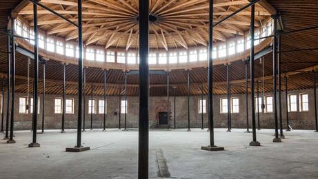 Roundhouse_of_chicago_photo_assaf_evron