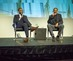 Darhil_crooks_of_the_atlantic_in_conversation_with_phil_freelon_at_the_2015_black_in_design_conference