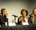 Mitch_mcewen_of_mcewen_studio_in_conversation_with_bid_committee_members_dana_mckinney_and_blair_storie-johnson_at_the_2015_conference