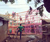 Selgascano_helloeverything_kibera_11_rule_based_construction