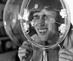 1_performa_1969_coop_himmelblau_face_space_soul_flipper
