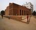 6_marina_tabassum_bait_ur_rouf_mosque_s_am-niklaus_graber