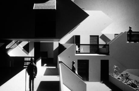 Habitat_pr_-_terraces_b_w