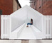 Snarkitecture_playhouse_010
