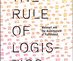The_rule_of_logistics_cover