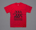 1990tee_shirt_