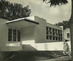 Hession_interstate_clinic_1941_close_and_scheu
