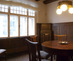 Hession_scheu_house_dining_room