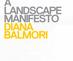 Balmori_a_landscape_manifesto_cover