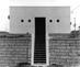 Hsieh_aida_annihilation_house