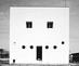 Hsieh_aida_nirvana_house