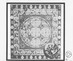Hsieh_takeyama_architext