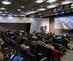 Balmori_cooperunion_lecture_2_dye