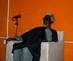Conteh_demasnwoko-annuallecture_accra2016
