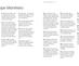 Balmori_landscape_manifesto_principles