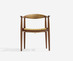 Wegner_round_chair